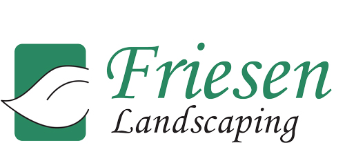 Friesen Landscaping, LLC